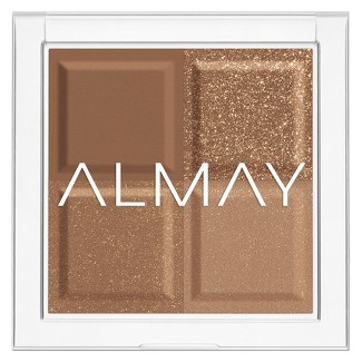 Almay Shadow Squad™ Eyeshadow 170 Individualist -0.12oz
