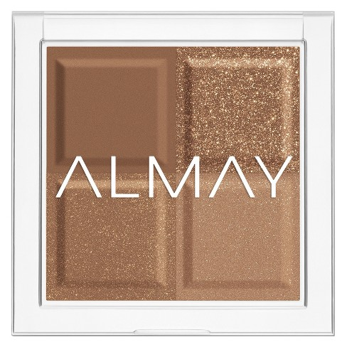 Almay Shadow Squad Eyeshadow - .12oz - image 1 of 2