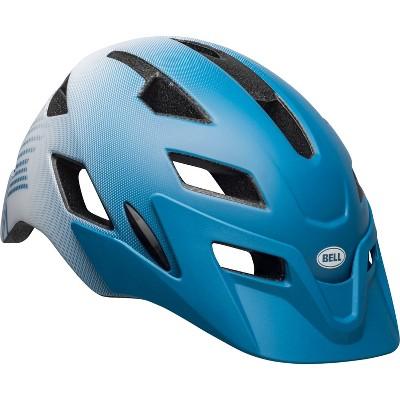 Bell Incline All Mountain Adult Bike Helmet