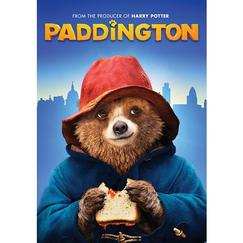 Image result for paddington