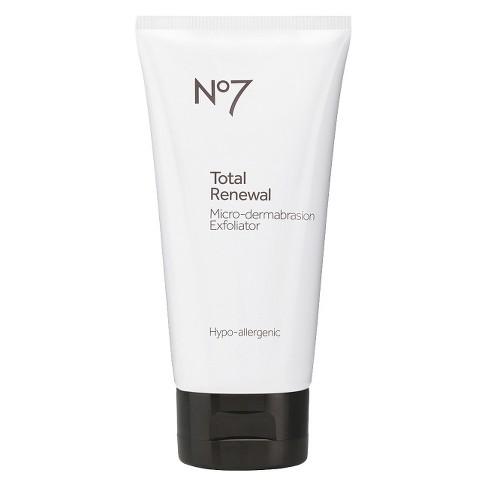 n7 face mask