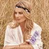 Rhyme & Reason Nourish & Gloss Conditioner - 13 fl oz - image 4 of 4