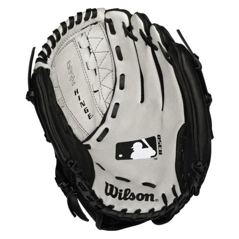Wilson A350 115 Baseball Glove Target