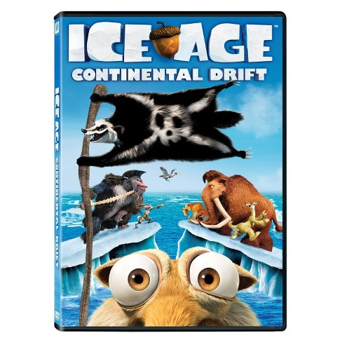 Ice Age: Continental Drift - image 1 of 1