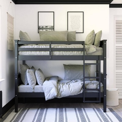 Bunk Beds That Separate Target