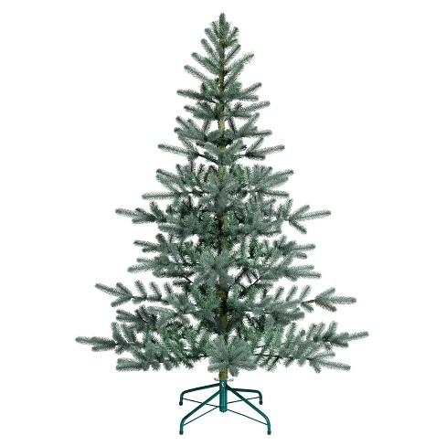 Christmas Trees Artificial