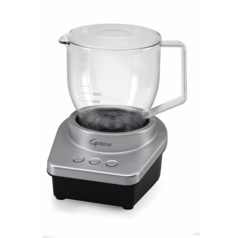Image of Capresso Froth Max Milk Frother