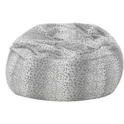 Monroe Bean Bag Chair - Christopher Knight Home