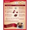 Betty Crocker Super Moist Red Velvet Cake Mix - 15.25oz - image 3 of 4