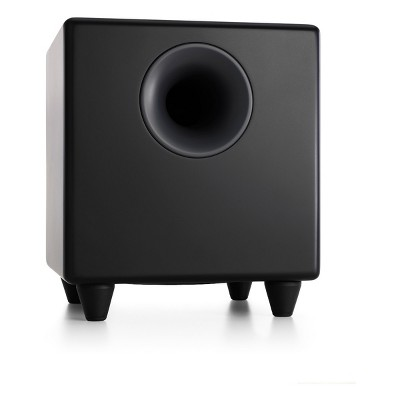 Audioengine S8 Compact Powered Subwoofer