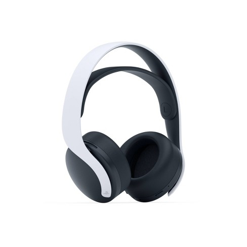 Sony Pulse 3D Wireless Gaming Headset for PlayStation 5 - image 1 of 1