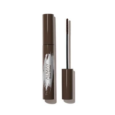 Almay Brow Styler Brow Mascara - 0.29 fl oz