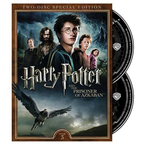 harry potter the prisoner of azkaban full movie free
