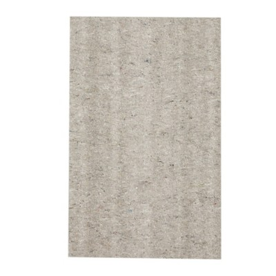 Premium Dual Surface Rug Pad Gray - Mohawk Home