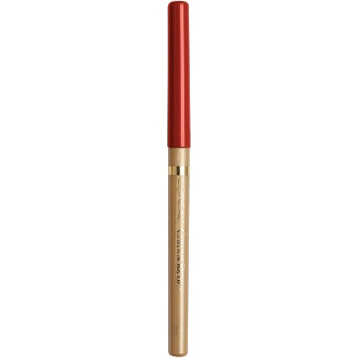 L'Oreal Paris Colour Riche Lip Liner 765 Always Red .01oz
