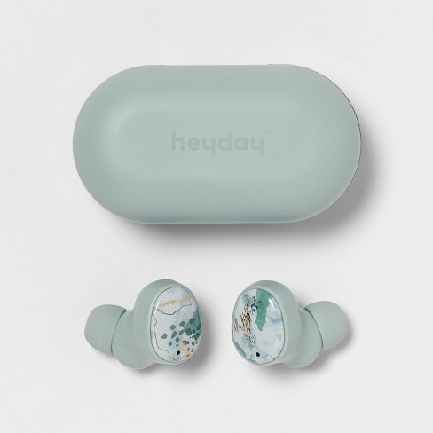 heyday™ Wireless Active Noise Canceling Earbuds - image 1 of 3