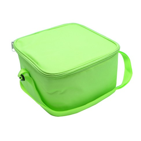 Bentgo Insulated Lunchbox Bag - Green - image 1 of 2
