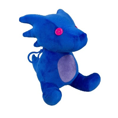 "Imaginary People Homestuck 6.5"" Mini Scalemate Plush: Blue"
