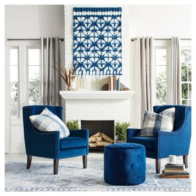 Cobalt Living Room Collection - Threshold™ : Target