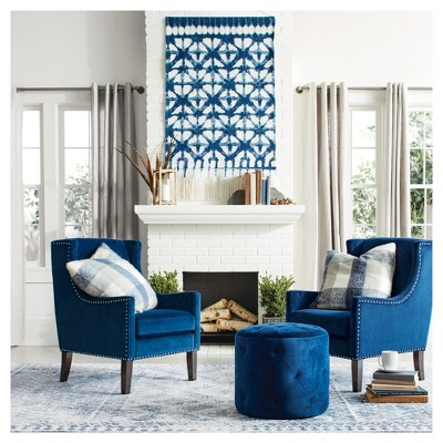 Exceptionnel Cobalt Living Room Collection   Threshold™ : Target