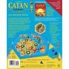 Catan Seafarers Board Game - image 2 of 4
