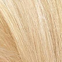 Ultra Light Natural Blonde