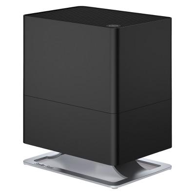 Stadler Form - Humidifier - Black