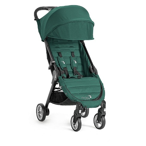 Baby Jogger City Tour Stroller - image 1 of 10