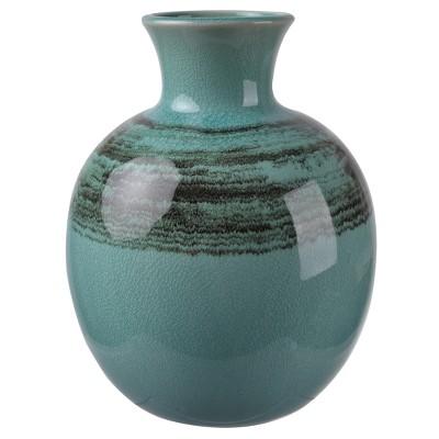 Sharp Vase (10 )- AB Home Inc.