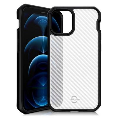 ITSKINS - Hybrid Tek Case for Apple iPhone