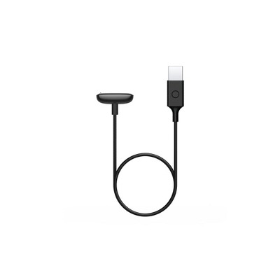 Fitbit Luxe Retail Charging Cable