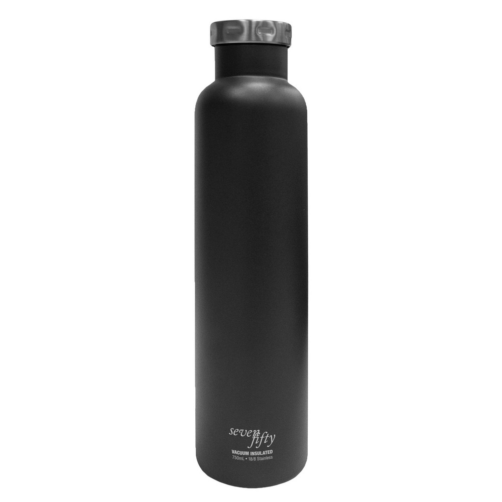 Image of Seven/Fifty 750ml Wine Growler Pinot Noir