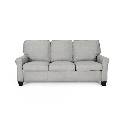 Davies Traditional Modern Sofa - Christopher Knight Home