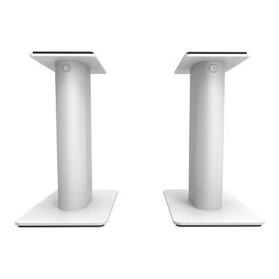 Kanto SP 9 Inch Desktop Speaker Stands - Pair