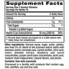 Vitafusion Vitamin D3 Gummies - Peach, Blackberry & Strawberry - 150ct - image 4 of 4