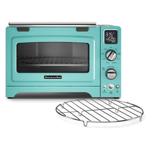 Kitchenaid Digital Convection Oven Target