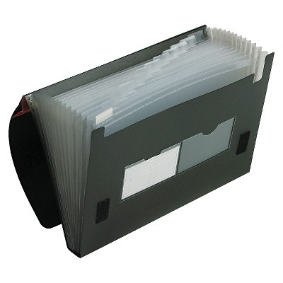 861aea44bad3 Expanding File Folders : Target