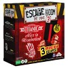 Escape Room Version 3 Board Game - image 3 of 4