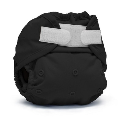 Kanga Care Rumparooz Reusable Cloth Diaper Cover Aplix
