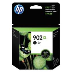 HP 902 Ink Cartridge Series