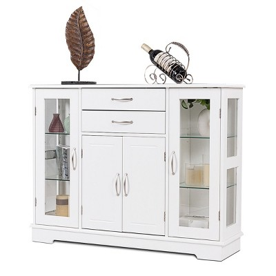 Dining Room Storage Cabinets Target, Wayfair Dining Room Storage Cabinets
