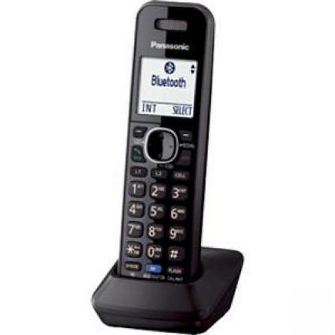 Panasonic KX-TGA950B Handset - image 1 of 1