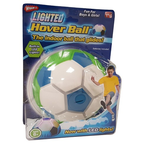 As Seen on TV® Lighted Hover Ball - image 1 of 1