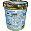 Ben & Jerry's Gimmesmore Ice Cream - 16oz - image 2 of 3