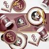 20ct Florida State Seminoles University Napkins - NCAA - image 2 of 3