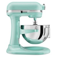KitchenAid Professional 5 Qt Mixer KV25G0X