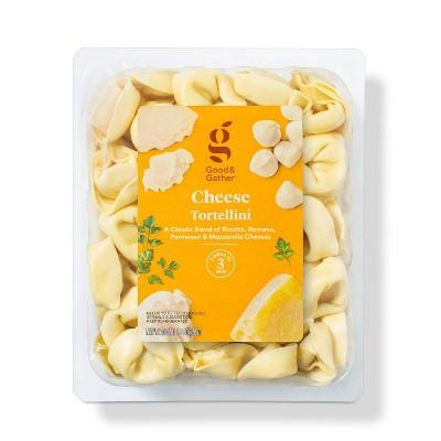 Cheese Tortellini - 20oz - Good & Gather™