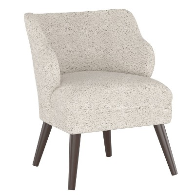 Mandolene Accent Chair Keeler Oyster - Project 62™