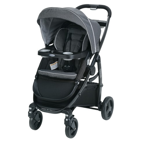 Graco® Modes Stroller - image 1 of 8