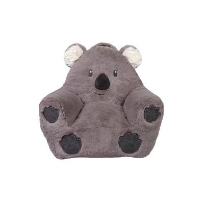 Cuddo Buddies by Trend Lab - Koala